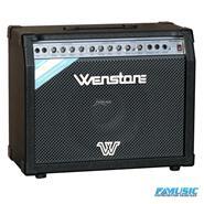 WENSTONE GE-700 70 watts