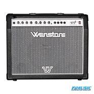 WENSTONE GE-600 12  60 watts