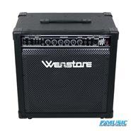 WENSTONE BE-600  12  60 watts