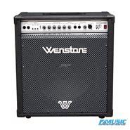 WENSTONE BE-1200 Combo 120 watts