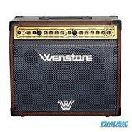 WENSTONE KB/A-650 R 65 Watts