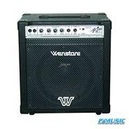 WENSTONE BE-400 40 watts