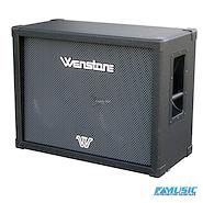 WENSTONE G-1922 Bafle 2x12 160 watts