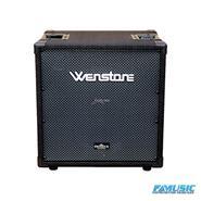 WENSTONE MB-115E-250 1x15 Eminence 250 watts 25%OFF