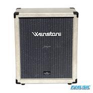 WENSTONE G-V212E 2 X 12