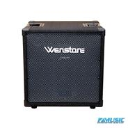 WENSTONE MB-115-350 MINI BASS 1 x 15 350watts