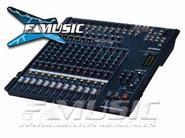YAMAHA MG166C-USB
