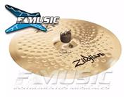 ZILDJIAN ZXT Rock Crash 18