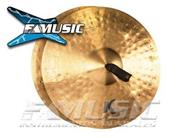 ZILDJIAN K Symphonic Traditional Series 18