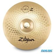 ZILDJIAN PLZ20R Planet Z Ride 20