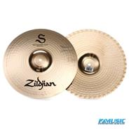 ZILDJIAN S Series MasterSound 13