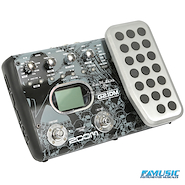 ZOOM G2.1DM Mustaine     25%OFF