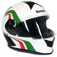 BENELLI FULL FACE BG-28