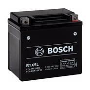 BOSCH BTX5L