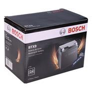 BOSCH BTX9