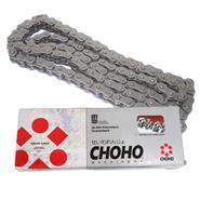 CHOHO HH23