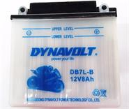 DYNAVOLT DB7L-B