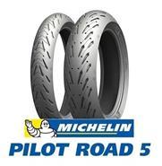 MICHELIN ROAD 5
