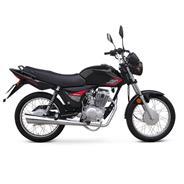 MOTOMEL CG 150 SERIE 2 BASE