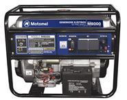 MOTOMEL M8000