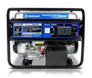 MOTOMEL M8000E