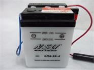 NSU 6N4-2A-4