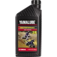 YAMALUBE Motor de 2 tiempos 2R YZ250,YZ125, YZ85,PW80, PW50