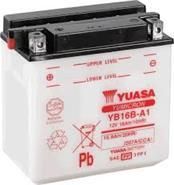YUASA YB16B-A1
