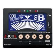 AROMA amt-550B