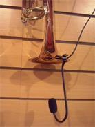 AVV trompeta trombón