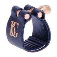 BG L6 Clarinete