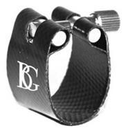 BG LFB clarinete