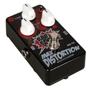BIYANG Pedal Max Distortion