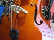 CORELLI Cello 4/4