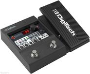 DIGITECH Pedal Element Multiefecto