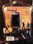 HEIMOND AT202B