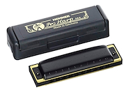 HOHNER Armonica Hohner Modelo Pro Harp