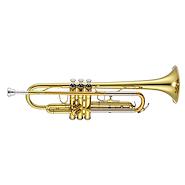 JUPITER Trompeta Nueva  JTR-500