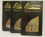 LEGERE Signature- saxo barítono