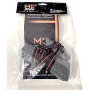 MD Kit De Limpieza MD  Para Saxo Alto ST1A