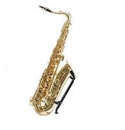 PARQUER saxo tenor Gold Master
