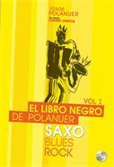 POLANUER El Libro Negro Vol I
