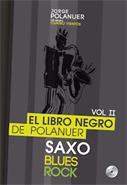 POLANUER El Libro Negro Vol II