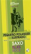 POLANUER Pequeño Polanuer ilustrado Vol I