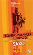 POLANUER Pequeño Polanuer ilustrado Vol II