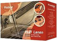 PRODIPE VL21 Violin