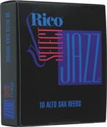 RICO RSF10AS