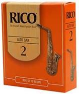RICO tradicional