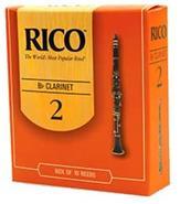 RICO Tradicional - clarinete
