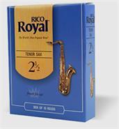 RICO Royal - saxo tenor